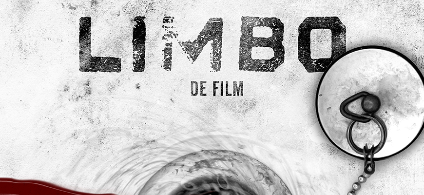 LIMBO DE FILM (LIMBO THE MOVIE)